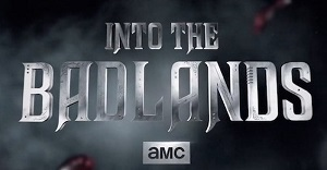 Into-the-badlands-2-499x261