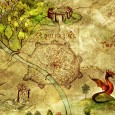 La battaglia di Aquirama