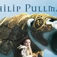 pullman_bussola_film SOV.qxd