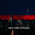 blade runner IIE