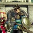 dragon quest IIE