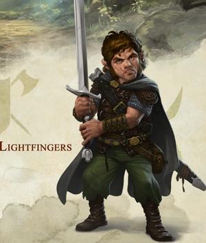 Sword coast legends recensione