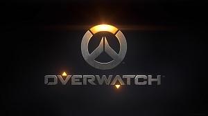 logo-burst-wide2dcym_11he