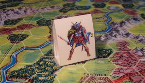 boardgames print to play