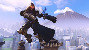 reaper-screenshot-005.1GcKT1