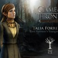 telltale-game-of-thrones-IIE
