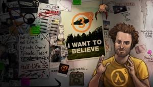 Half-Life-3 - 1