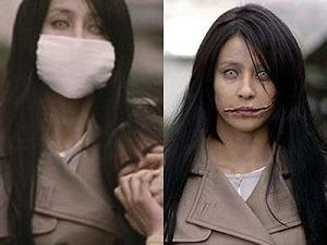 Le donne più belle (e più fatali) del Giappone: Top 5
