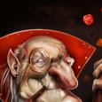 50 sfumature di Dungeon Master