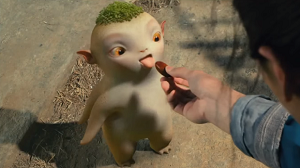 monster-hunt-radish-baby-huba
