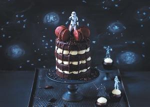 torta SW 1
