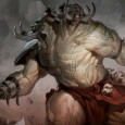 Magic: Giuramento dei Guardiani e Two Headed Giant