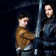Arya-Stark-and-Jon-Snow-IIE