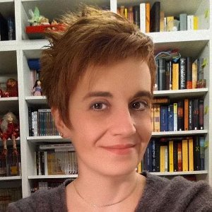 Hyperversum Next Cecilia Randall recensione