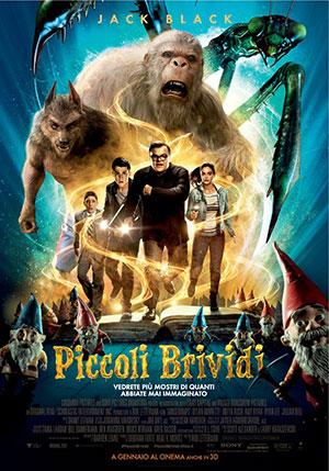 Piccoli_Brividi_Goosebumps_1
