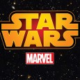Star-Wars-e-Marvel IIE