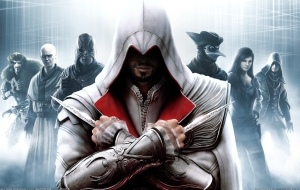 assassins-creed 1