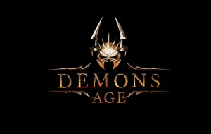 demons age 1