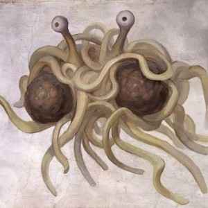 flying_spaghetti_monster-300x300
