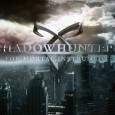 shadowhunters2