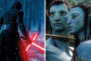 star-wars-avatar