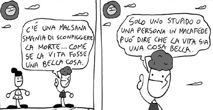 ugo_foscolo_indagatore_incubo