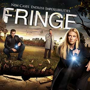 1258923447_fringe-Wallpapers-series-tv-1600x1200