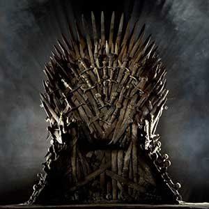 1434445400_game-of-thrones-poster_85627-1920x1200