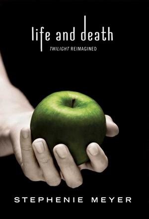 life and death twilight