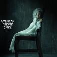 American-Horror-Story-IIE