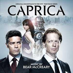 Caprica_cover