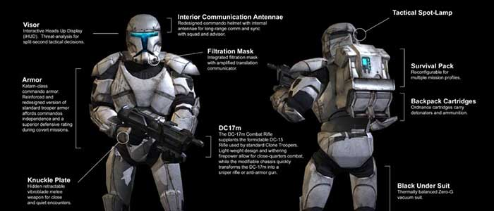 Republic-commando-star-wars-27293470-800-529