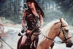 Xena-big-size-xena-warrior-princess-35948767-2405-1623-1280x864
