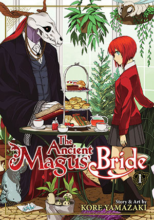 ancient-magus-bride-1