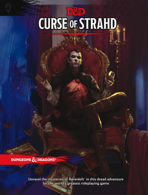 curse-of-strahd-cover-art