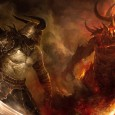 fantasy-good-vs-evil-wallpaper
