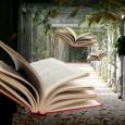 libri fantasy