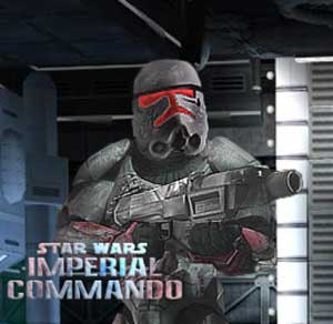 imperial_commando_by_bl4ckdr4ke
