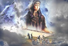 india-fantasy-wallpaper-1