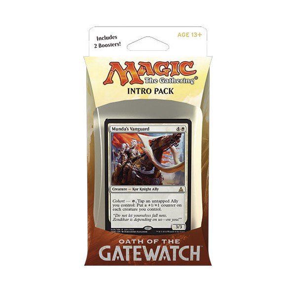 intro-pack-1-desperate-stand-whiteblack-oath-of-the-gatewatch