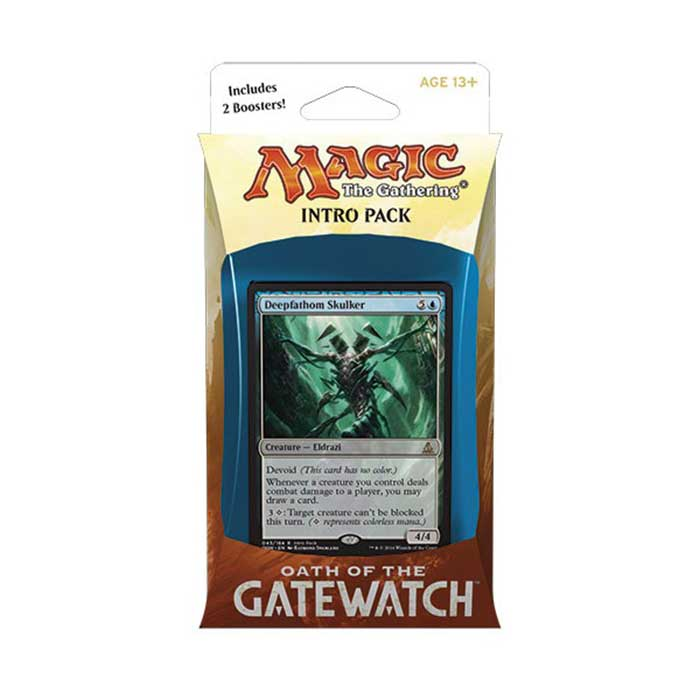intro-pack-2-twisted-reality-blue-oath-of-the-gatewatch