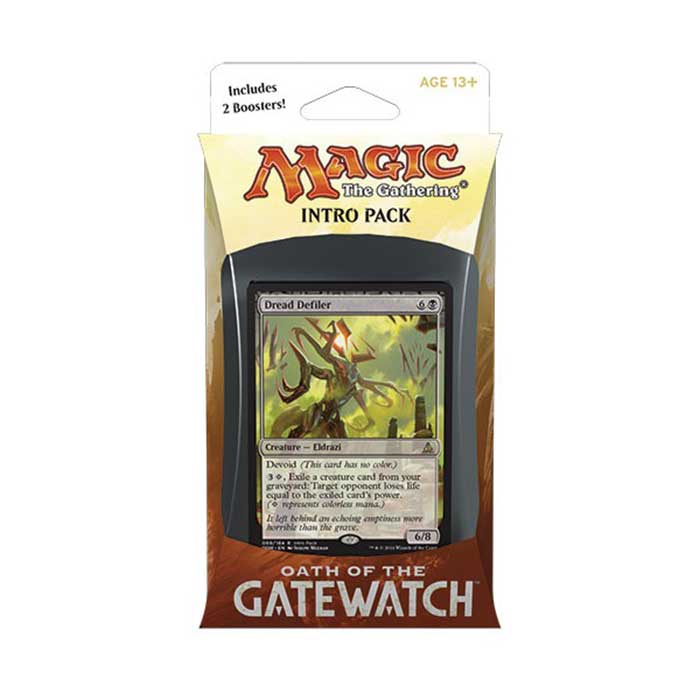 intro-pack-3-vicious-cycle-blackgreen-oath-of-the-gatewatch