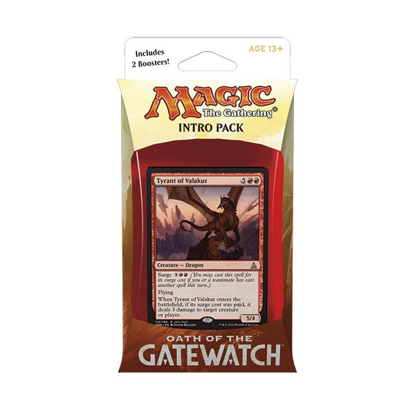 intro-pack-4-surge-of-resistance-redblue-oath-of-the-gatewatch