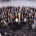 oscar-nominees-luncheon-2016