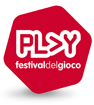 play-festival-2016