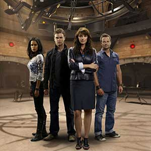sanctuary_season_2_promo_image-21