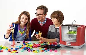 stampante-3d-mattel-thingmaker