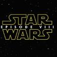 star wars 8 IIE