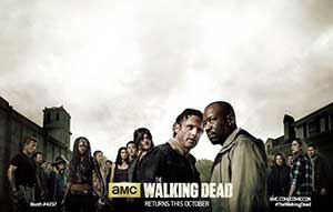the-walking-dead-season-6-keyart