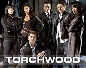 torchwood-hottest-actors-33161348-1280-1024